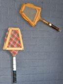 2013 Houten Rackets